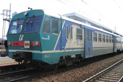 treni-puglia