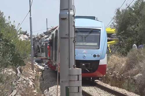 video-ricordo-scontro-treni