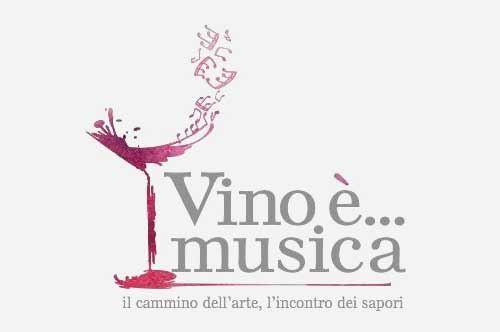 vino-e-musica-grottaglie