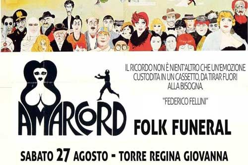 amarcord-folk-funeral-brindisi