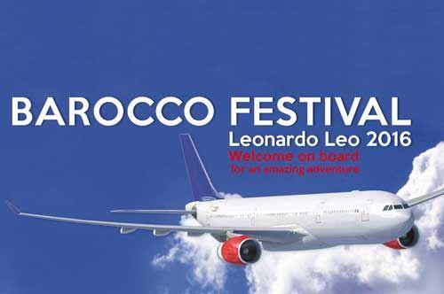 barocco-festival-2016