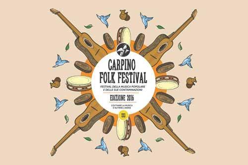 carpino-folk-festival