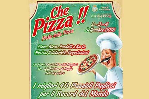 che-pizza-martina-franca