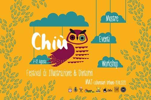 chiu-festival-illustrazione-e-dintorni