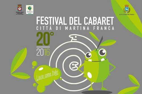 festival-del-cabaret