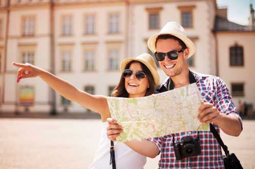 guida-turistica-puglia