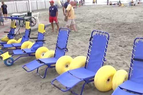 mare-senza-barriere-margherita-savoia