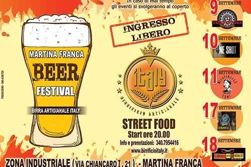 martina-franca-beer-festival
