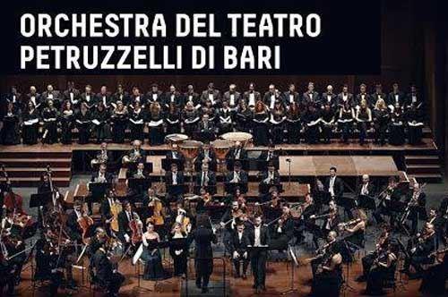 orchestra-bari