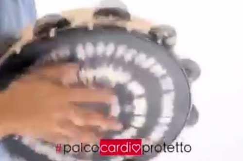 palco-cardioprotetto