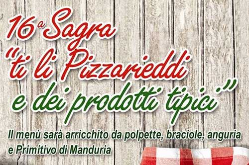 sagra-ti-li-pizzarieddi