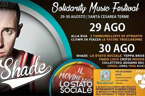 solidarity-music-festival
