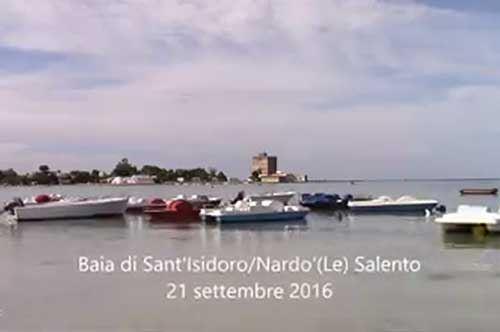 baia-sant-isidoro-video