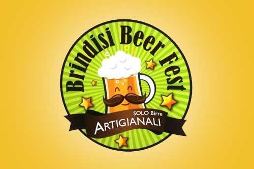 beer-fest-brindisi