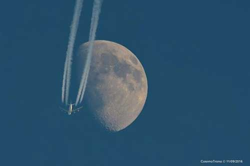 foto-aereo-fronte-luna