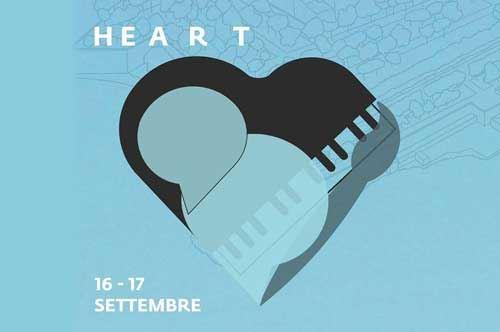 heart-festival-trani