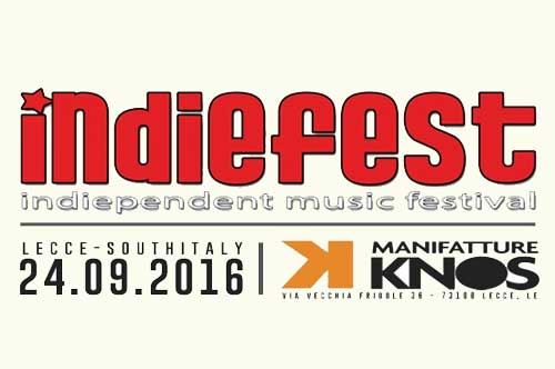 indiefestival