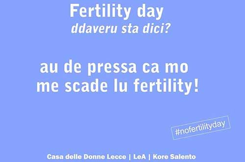 lecce-fertility-day