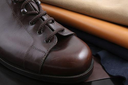 materiale-per-calzature