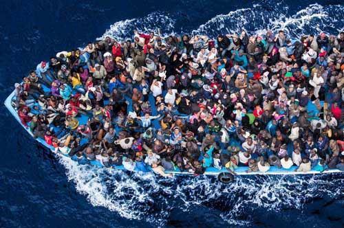 migranti-a-brindisi