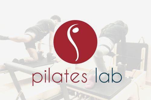 pilates-lab-palestra-barletta