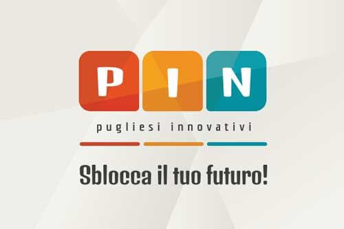 pin-pugliesi-innovativi