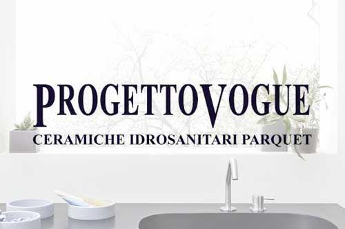 progetto-vogue