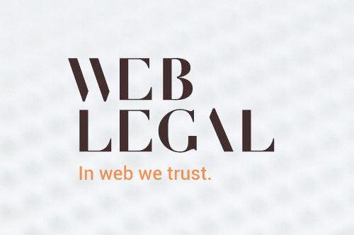 web-legal-barletta
