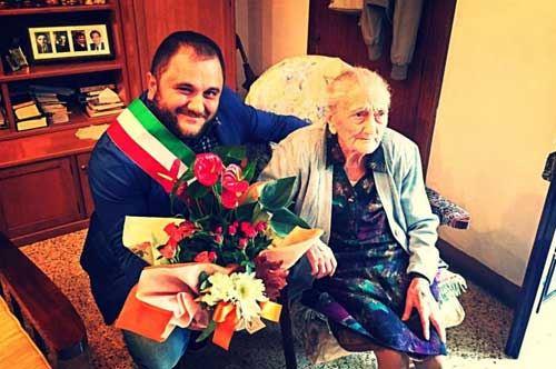 105-anni-nardo