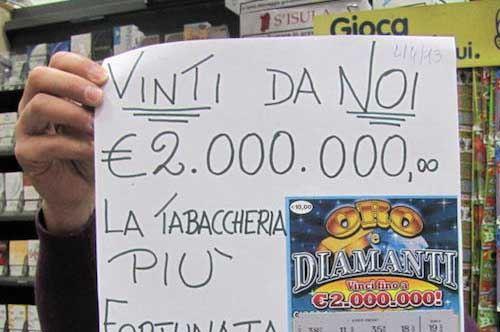 2-milioni-di-euro-stornara