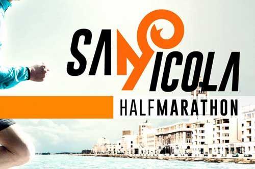 san-nicola-half-marathon-bari