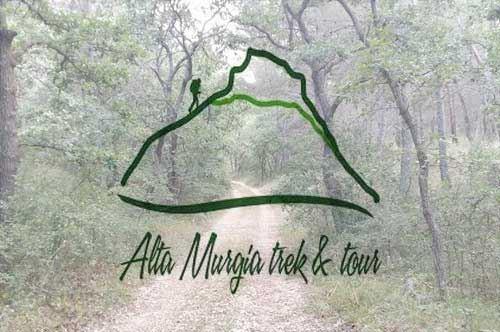 alta-murgia-trek-and-tour
