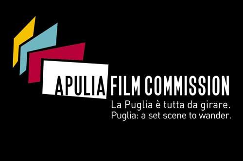 apulia-film-commission
