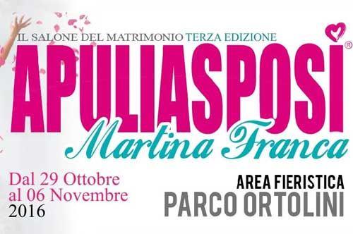 apulia-sposi-martina-franca