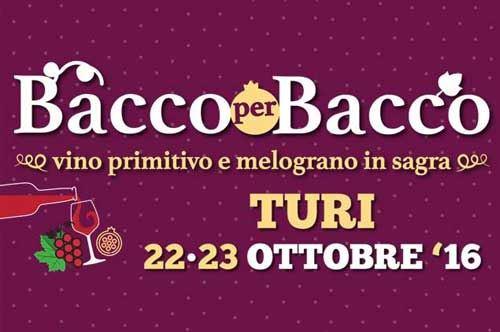 bacco-per-bacco-2016-turi