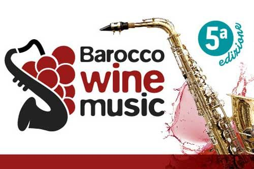 barocco-wine-music-soleto