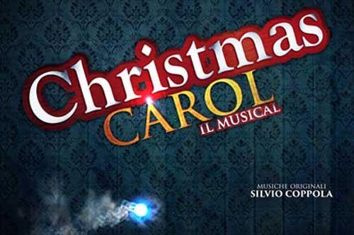 christmas-carol-musical-barletta