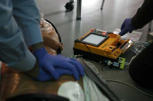 defibrillatori-brindisi
