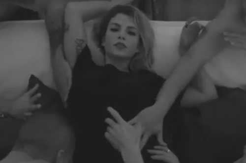 emma-marrone-videoclip
