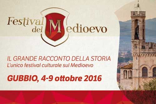 festival-medioevo-gubbio