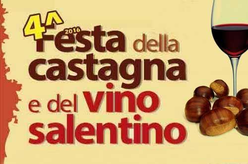 fiera-castagna-e-vino-salentino