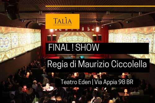 final-show-a-brindisi