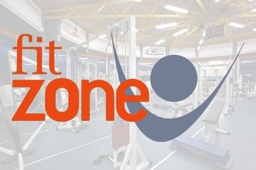 fit-zone-barletta