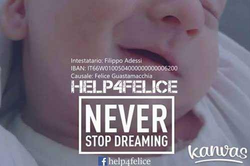 help-for-felice