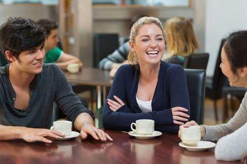 persone-e-relazioni-vivere-meglio