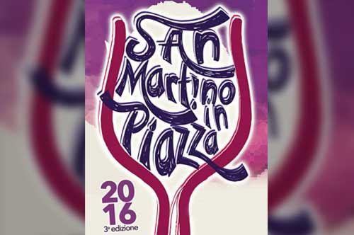 san-martino-piazza