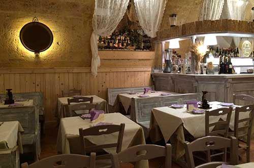 santacroce-ristorante-pizzeria