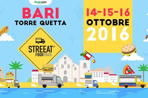 streeat-food-bari