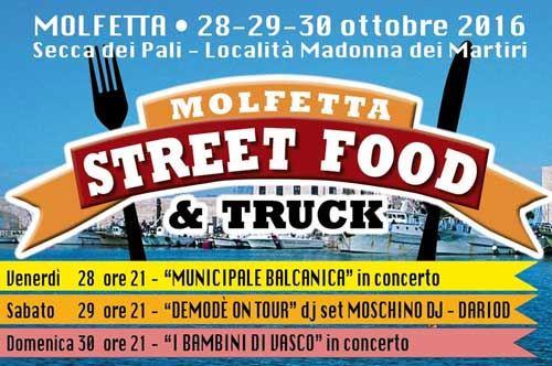 street-food-molfetta