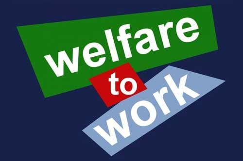 welfare-to-work-puglia